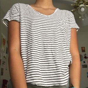 American Eagle Outfitters Relaxed T-Shirt